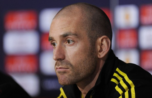 Raul+Meireles+Liverpool+Training+Press+Conference+JlS9BB8gkjvl.jpg