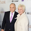 Ray Kelly 'The Promise' New York Screening