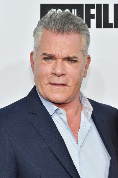 Ray Liotta Photos Photos - 'Love, Gilda' Opening Night ...
