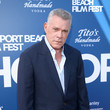 Ray Liotta 22nd Annual Newport Beach Film Festival Presents Festival Honors & Variety's 10 Actors To Watch