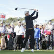 Ray Romano AT&T Pebble Beach Pro-Am - Preview Day 3