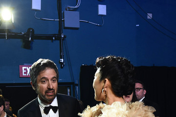 Ray Romano 92nd Annual Academy Awards - Backstage
