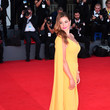 Raya Abirached 'The Sisters Brothers' Red Carpet Arrivals - 75th Venice Film Festival