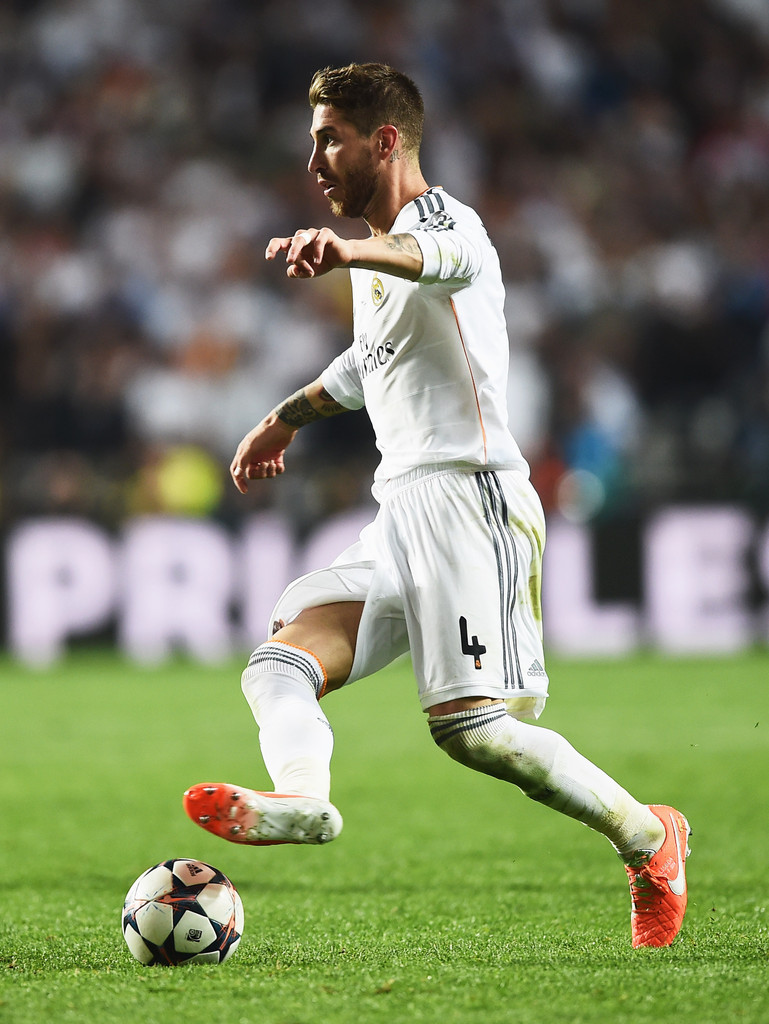 1000 images about sergio ramos on pinterest sergio - Sergio madrid ...