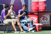 Kaka Photos Photo