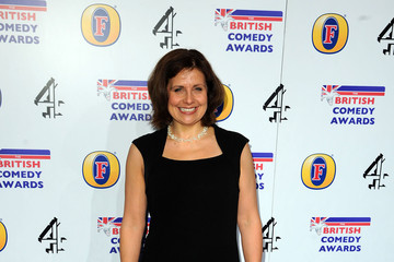 rebecca front actressrebecca front lewis, rebecca front actress, rebecca front doctor who, rebecca front twitter, rebecca front husband, rebecca front imdb, rebecca front narrator, rebecca front thick of it, rebecca front horrid henry, rebecca front agent, rebecca front radio 4, rebecca front age, rebecca front movies and tv shows, rebecca front photos, rebecca front brother, rebecca front movies, rebecca front book, rebecca front voice over, rebecca front pictures, rebecca front net worth