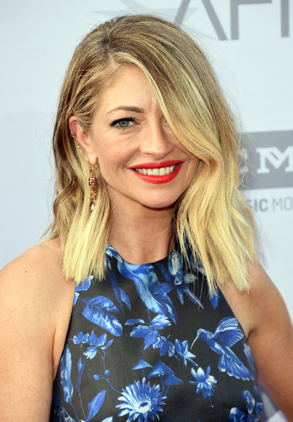 rebecca gayheart images