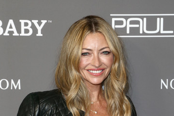 Rebecca Gayheart 2018 Baby2Baby Gala Presented By Paul Mitchell - Red Carpet