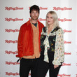Rebecca Lucy Taylor Rolling Stone UK Launch - Photocall