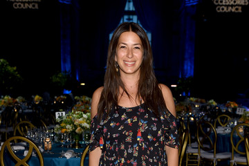 Rebecca Minkoff Accessories Council Celebrates The 22nd Annual ACE Awards - Inside