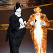 Rebel Wilson 92nd Annual Academy Awards - Show