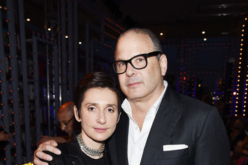 Reed Krakoff Whitney Museum Celebrates Annual Spring Gala and Studio Party 2017