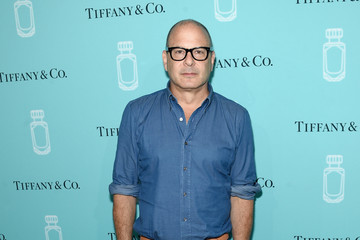 Reed Krakoff Tiffany & Co. Fragrance Launch Event - Arrivals