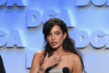 Reed Morano 70th Annual Directors Guild of America Awards - Show