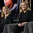 Reese Witherspoon Hulu Panel - Winter TCA 2020
