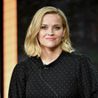 Reese Witherspoon 2020 Winter TCA Tour - Day 11