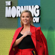 """Reese Witherspoon Apple TV+'s """"The Morning Show"""" Photo Call"""