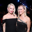 Reese Witherspoon 26th Annual Screen ActorsGuild Awards - Show
