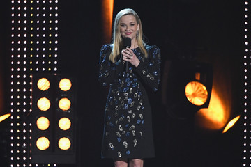 Reese Witherspoon 2019 Getty Entertainment - Social Ready Content