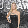 Reese Witherspoon 26th Annual Screen ActorsGuild Awards - Social Ready Content