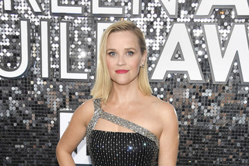 Reese Witherspoon 26th Annual Screen Actors Guild Awards - Social Ready Content