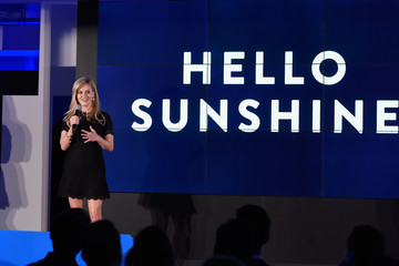 Reese Witherspoon AT&T Celebrates the Launch of DIRECTV NOW