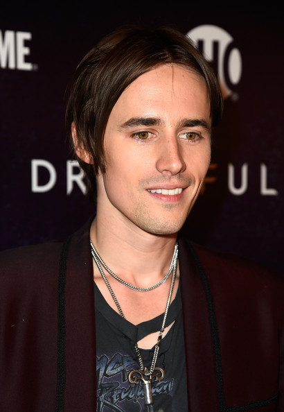 reeve carney pictures showtimes quotpenny dreadful