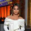 Regina Hall Hollywood Foreign Press Association's Annual Grants Banquet - Inside