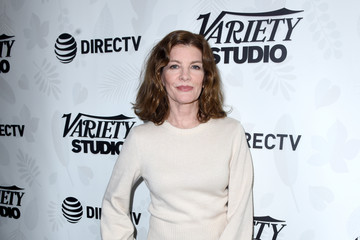 Rene Russo DIRECTV Lodge Presented By AT&T At The 2019 Sundance Film Festival - Day 3