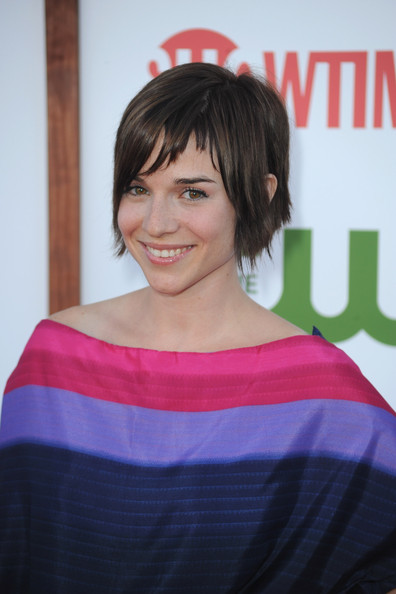 Renee Felice Smith Bra Size http://besthairstylesideas.info/gallery/renee-felice-smith-cbs-the-cw-and-renee-felice-smith-picture