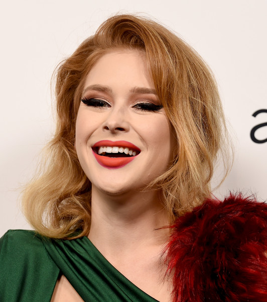 Animal Equality's Inspiring Global Action Los Angeles Gala - Arrivals