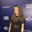 Tove Lo Photos
