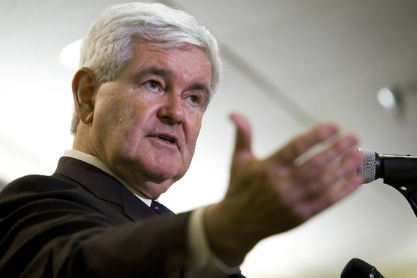 time magazine newt gingrich man of the year. newt gingrich man of the year.