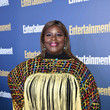 Retta Entertainment Weekly Celebrates Screen Actors Guild Award Nominees at Chateau Marmont - Arrivals
