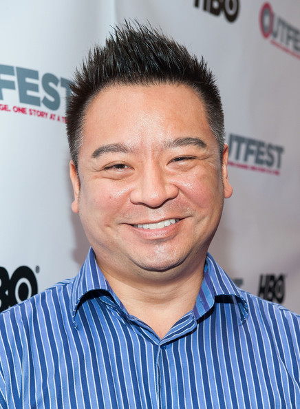 rex lee movies and tv shows