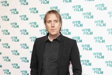 Rhys Ifans Into Film Awards - Red Carpet Arrivals