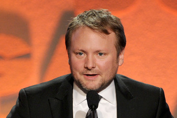 Rian Johnson 65th Annual Directors Guild Of America Awards - Show