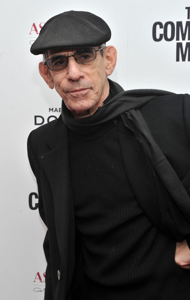 richard belzer twitter