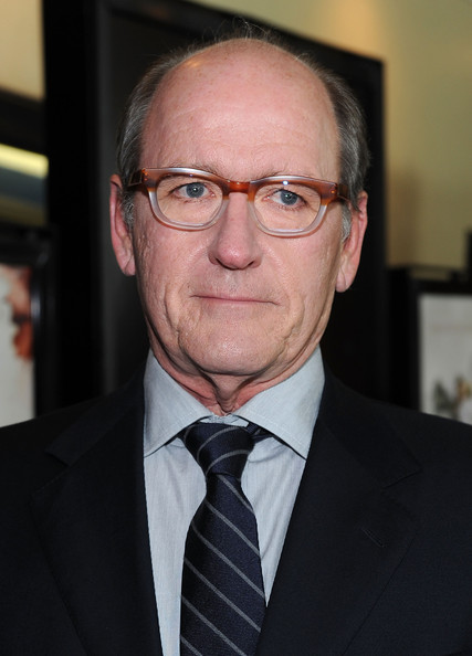 richard jenkins identityrichard jenkins photography, richard jenkins social identity pdf, richard jenkins writer, richard jenkins wife, richard jenkins height, richard jenkins music, richard jenkins, richard jenkins imdb, richard jenkins actor, richard jenkins oscar, richard jenkins sociology, richard jenkins facebook, richard jenkins emmy, richard jenkins social identity, richard jenkins young, richard jenkins bone tomahawk, richard jenkins the visitor, richard jenkins films, richard jenkins hall pass, richard jenkins identity