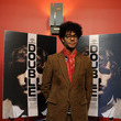 Richard Ayoade 'The Double' Screening in NYC