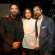 Richard Cabral Premiere Of FX's 'Mayans M.C.' Season 2 - After Party