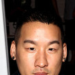 Richard Chai TRESemme at 3.1 Philip Lim Spring Summer 2015 - Backstage/Front Row