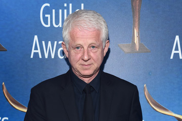 Richard Curtis 2017 Writers Guild Awards L.A. Ceremony - Inside