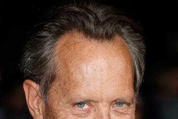 Richard E. Grant 'Their Finest' - Mayor's Centrepiece Gala - 60th BFI London Film Festival