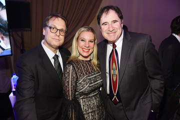 Richard Kind IFP's 28th Annual Gotham Independent Film Awards - Red Carpet