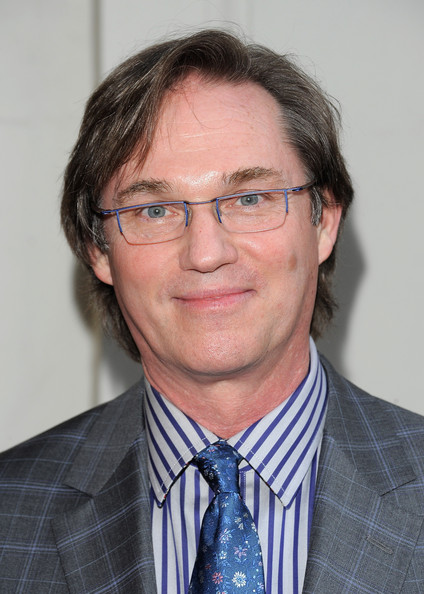 Richard Thomas Actor Richard Thomas attends the Broadway opening night    Richard Thomas Movies
