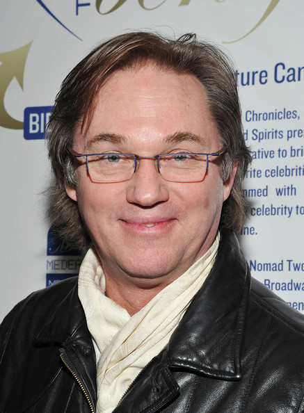 Richard Thomas Actor Richard Thomas attends the unveiling of the Medea    Richard Thomas Movies