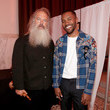 Rick Rubin HOLD for Spotify