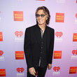 Rick Springfield #iHeart80s Party 2016 - Arrivals