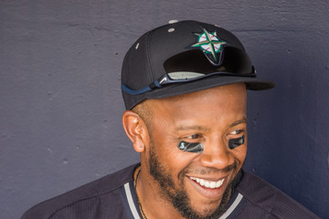 Rickie Weeks Colorado Rockies v Seattle Mariners - Rickie%2BWeeks%2Bm4g2xWBHZnkm